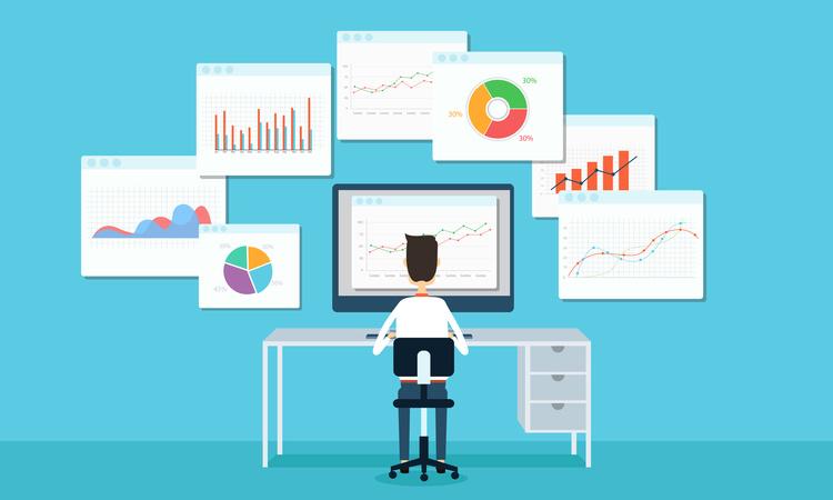 Customer data integration (CDI)